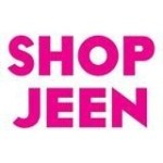 COUPON CODE: honourandproud15 - Awesome! Thanks for the follow! Get 15% off using discount code | Shopjeen.com Coupons