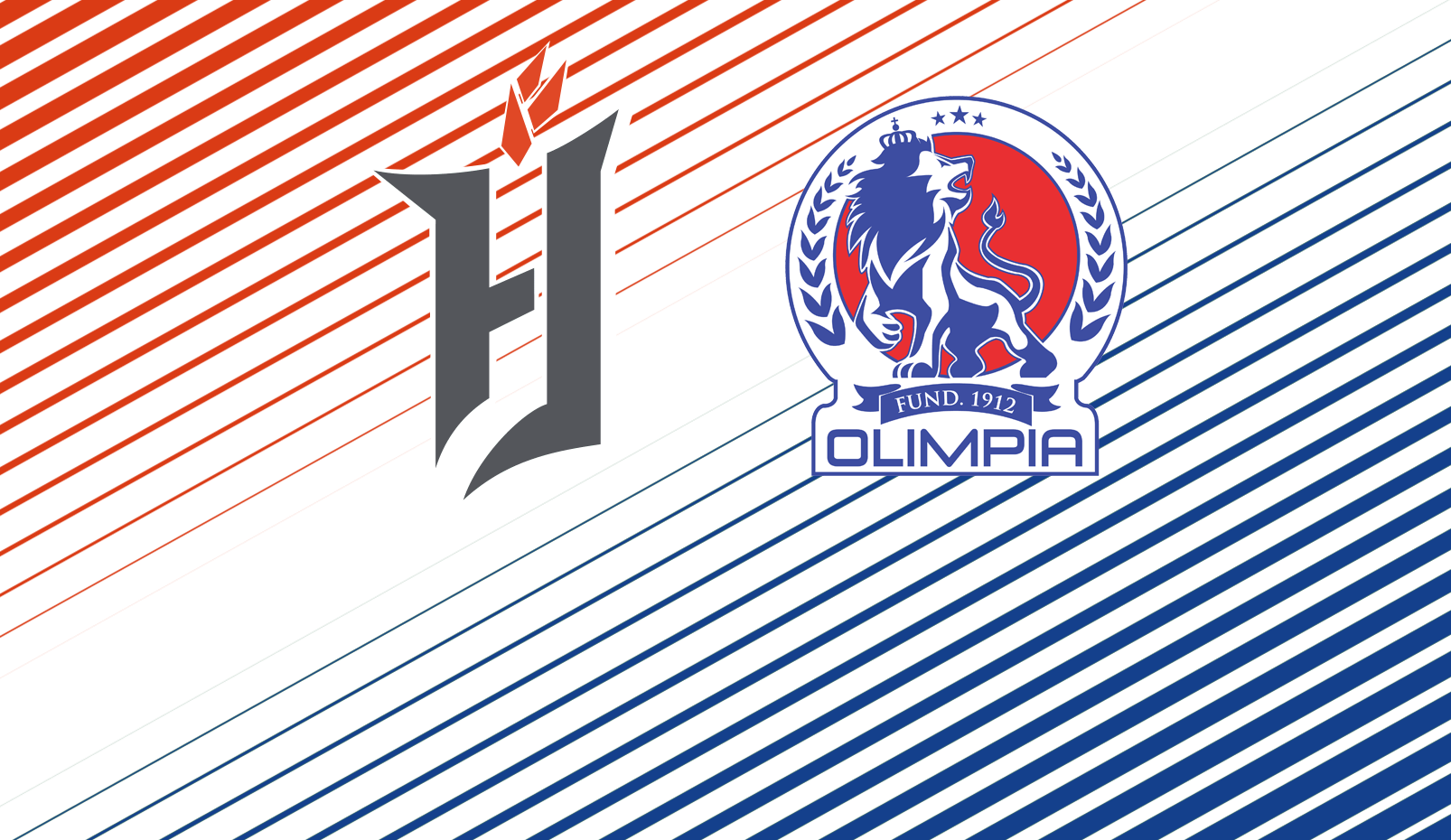 / Vs Concacaf League Preview Forge Fc Vs C D Olimpia Leg 1