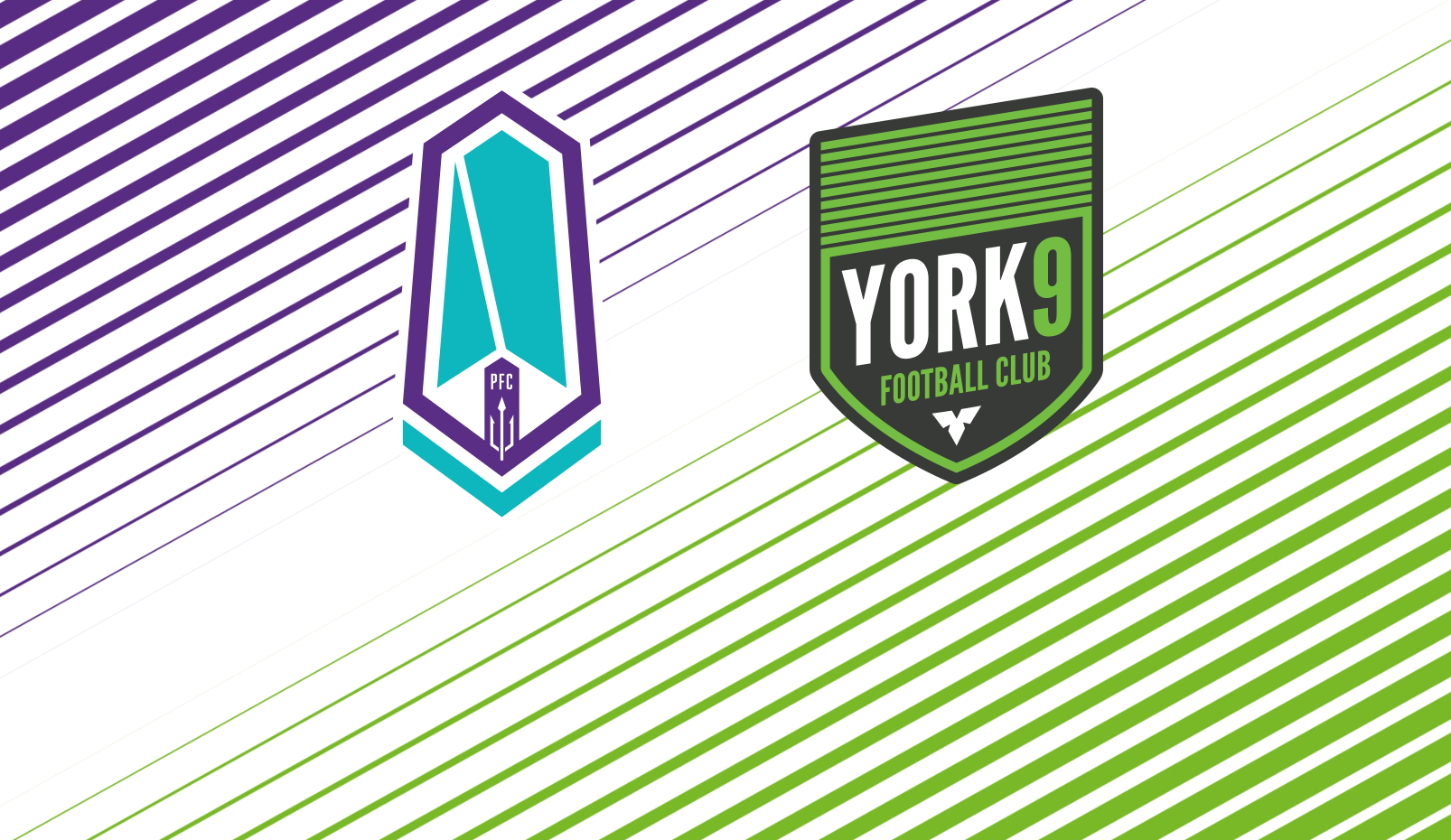 / Vs Preview Pacific Fc Vs York9 Fc Match 71 Canadian