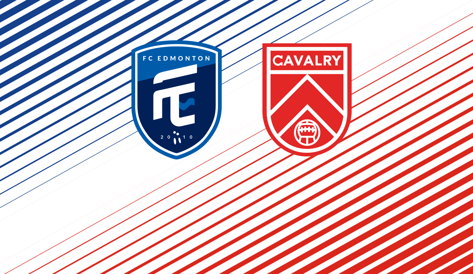 / Vs Preview Fc Edmonton Vs Cavalry Fc Match 70 Canadian
