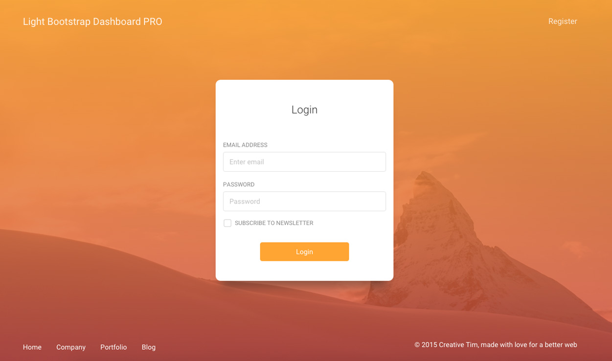 new product release template