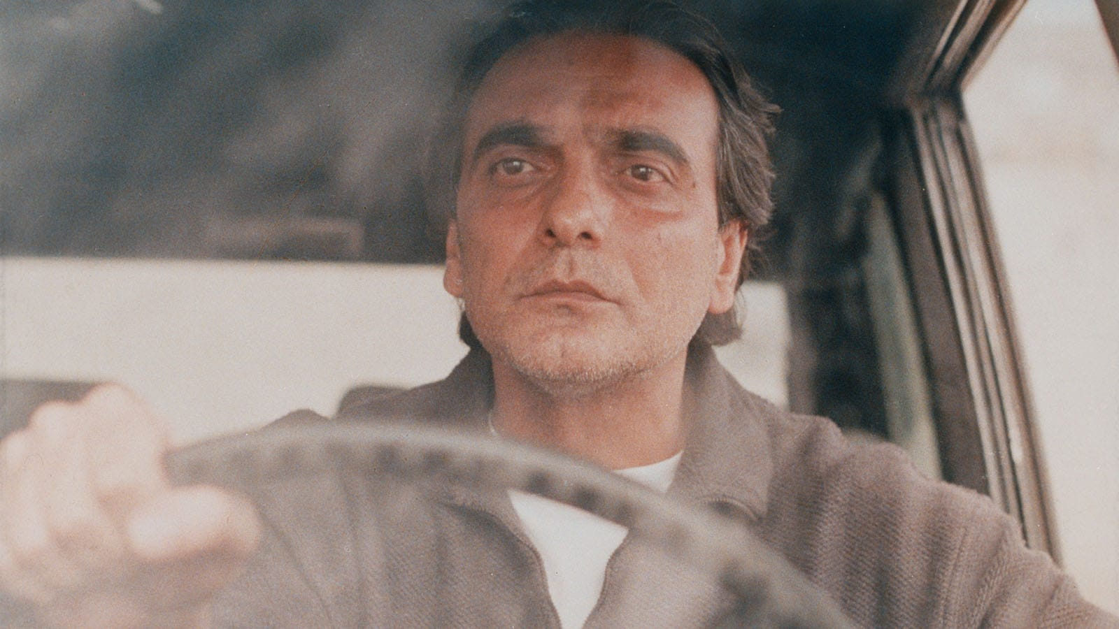 Arte Replay Film Portrait De Femme Kiarostami Fq And More The Current The Criterion Collection