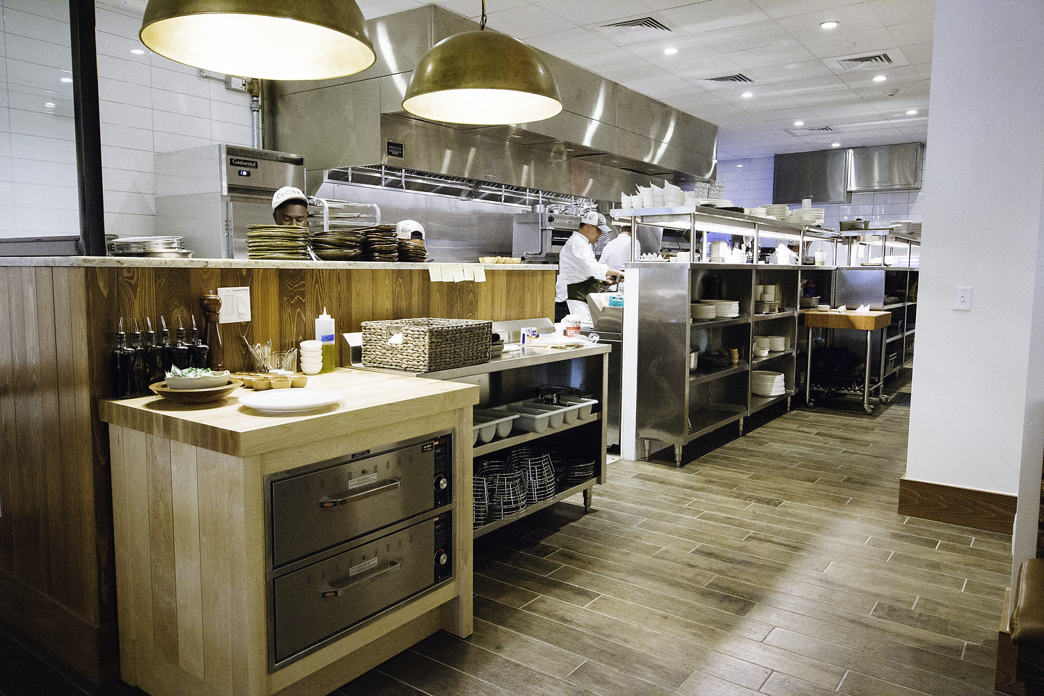 Cucina Palm Beach Executive Sous Chef At Cucina Palm Beach Culinary Agents