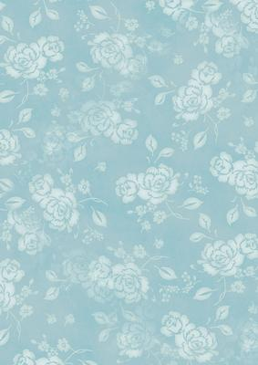 Cute Baby Hug Wallpapers Rustic Rose Background Paper In Turquoise Cup206657 168