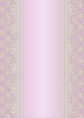 Cute Aqua Green Wallpaper Vintage Lace Panel A4 Background Pink Cup470624 168