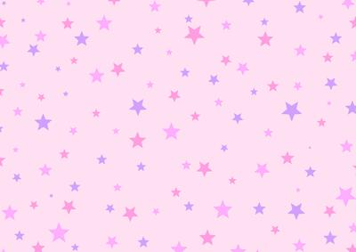 Cute Pattern Wallpaper Free Baby Backing Paper Background Pink And Purple Stars