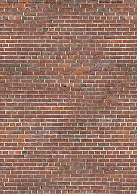 3d Brick Wallpaper Uk Brick Wall Background Sheet Portrait Cup257718 15