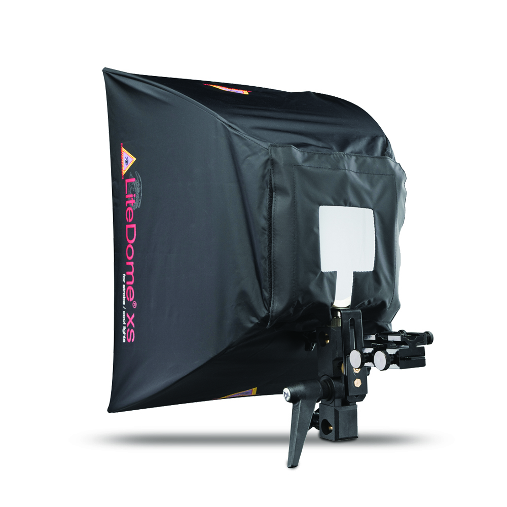 Accessories Bags Trolley Bag Foldable Broncolor Lighting Equipment Hire Film Plus