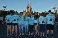 Custom T-Shirts for Disney Marisa's Sweet 16 - Shirt ...