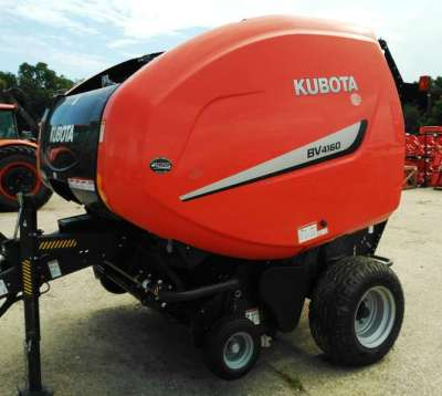 Beaumont Tractor Company Package Deals Texas | Kubota, Land Pride, Can-Am, Echo & Terex ...