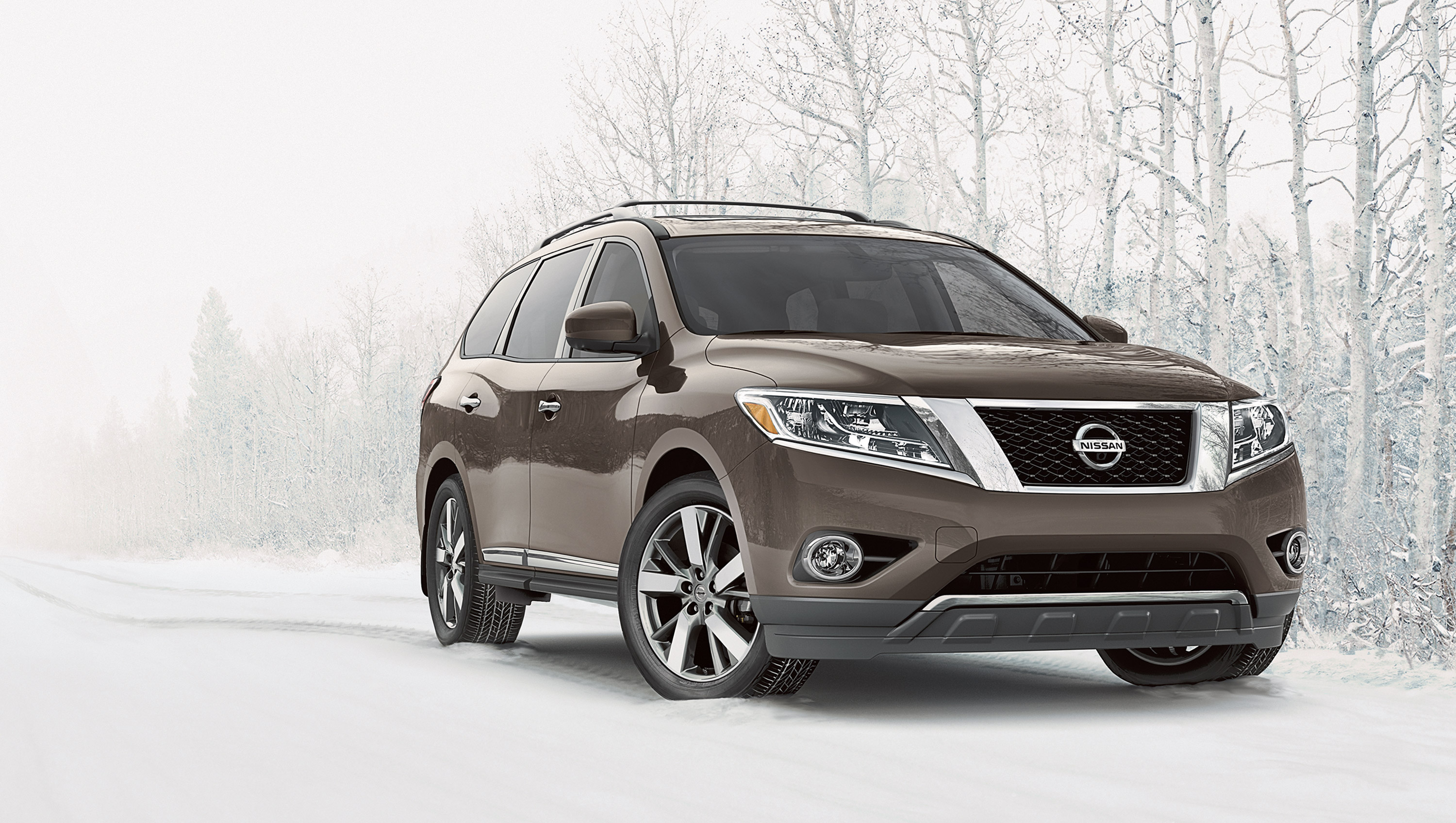 Best Nissan Juke Lease Deals Nissan Pathfinder Lease Deals Miami Exercise Deals Brisbane