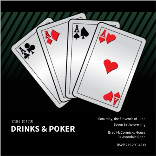 Party poker playing cards  Best Casino Online - cards party