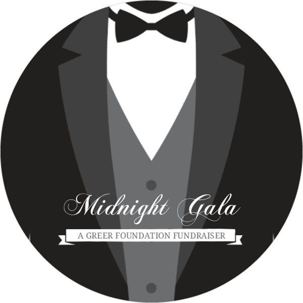 Fundraising Invitations  Fundraiser Invitation Template PurpleTrail