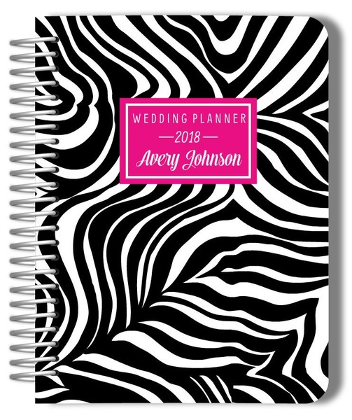 Our Modern Calendar Is Primarily Based On The Week Wikipedia Modern Zebra Stripes Wedding Planner Wedding Planners