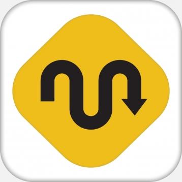 MileIQ -- Automatic Mileage Tracker  Smart Logbook For Tax
