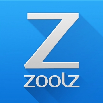 Zoolz Productivity App Review (iOS, Free) for June 2018 Apptism - zoolz review
