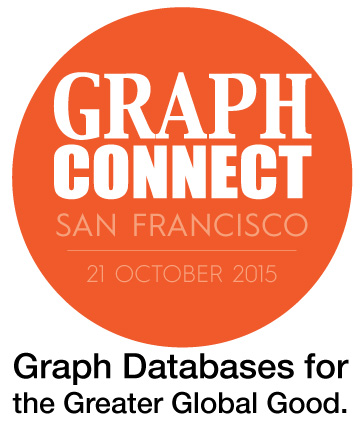 Graph Databases for the Greater Global Good GraphConnect Preview