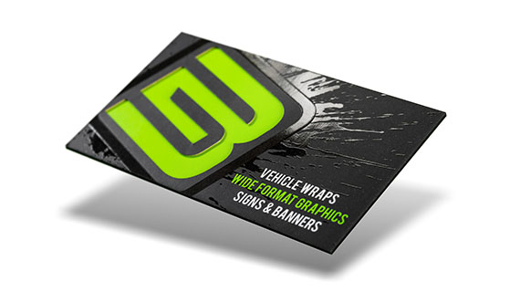 High-Quality Business Cards Unmatched Craftsmanship 4ColorPrint