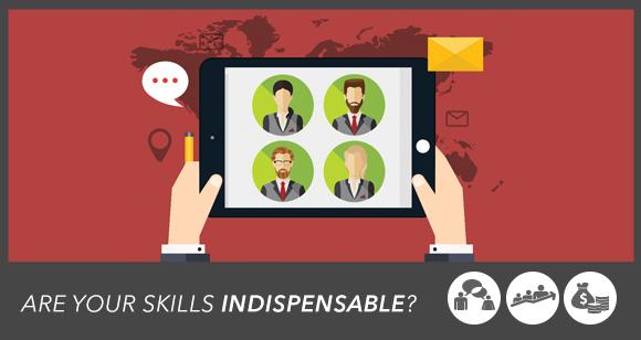 Skills to Put on a Resume 6 Trending Digital Marketing Skills - digital marketing resume