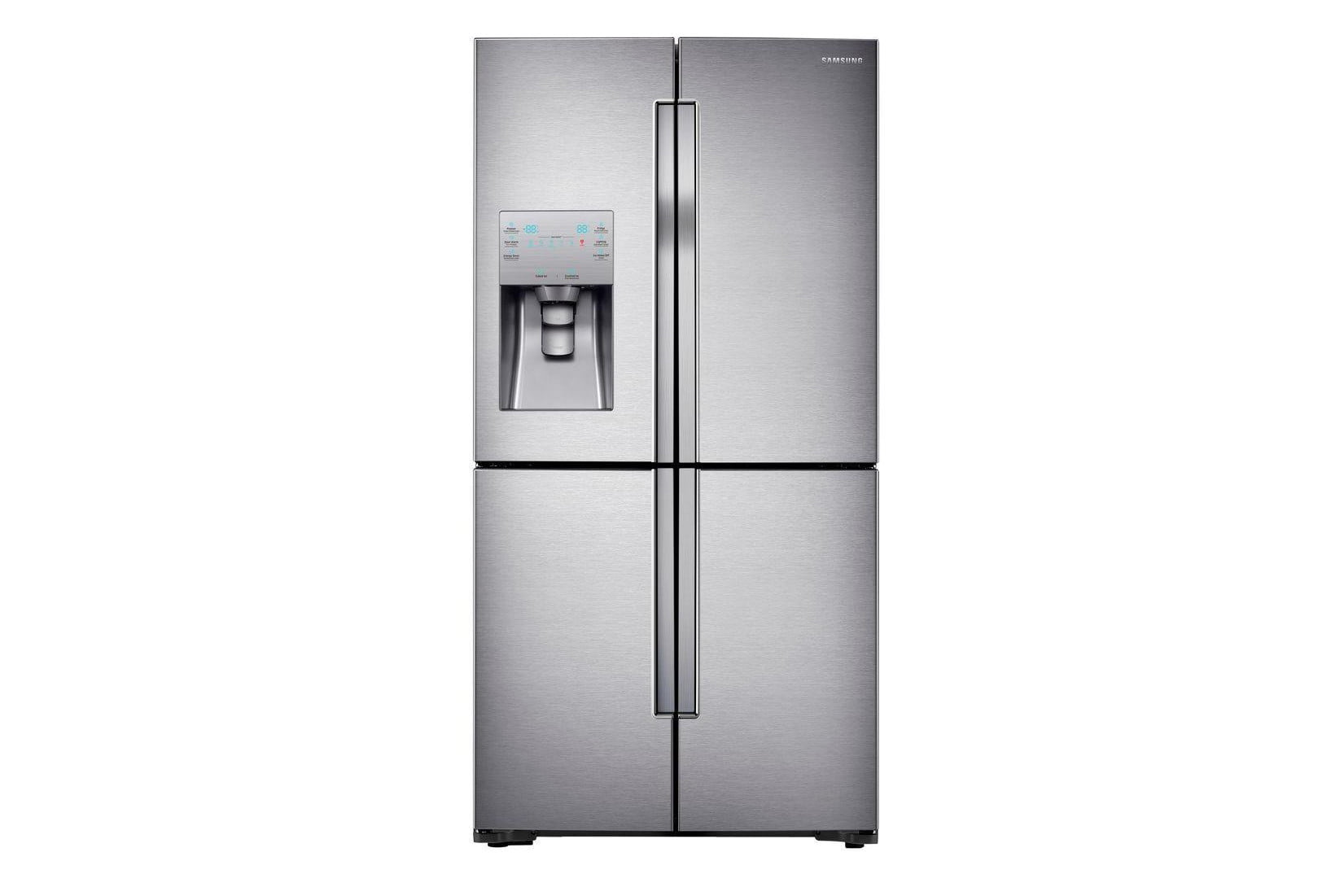 New Refrigerator Price The Best Refrigerators Of 2019 Picks For Every Budget Digital