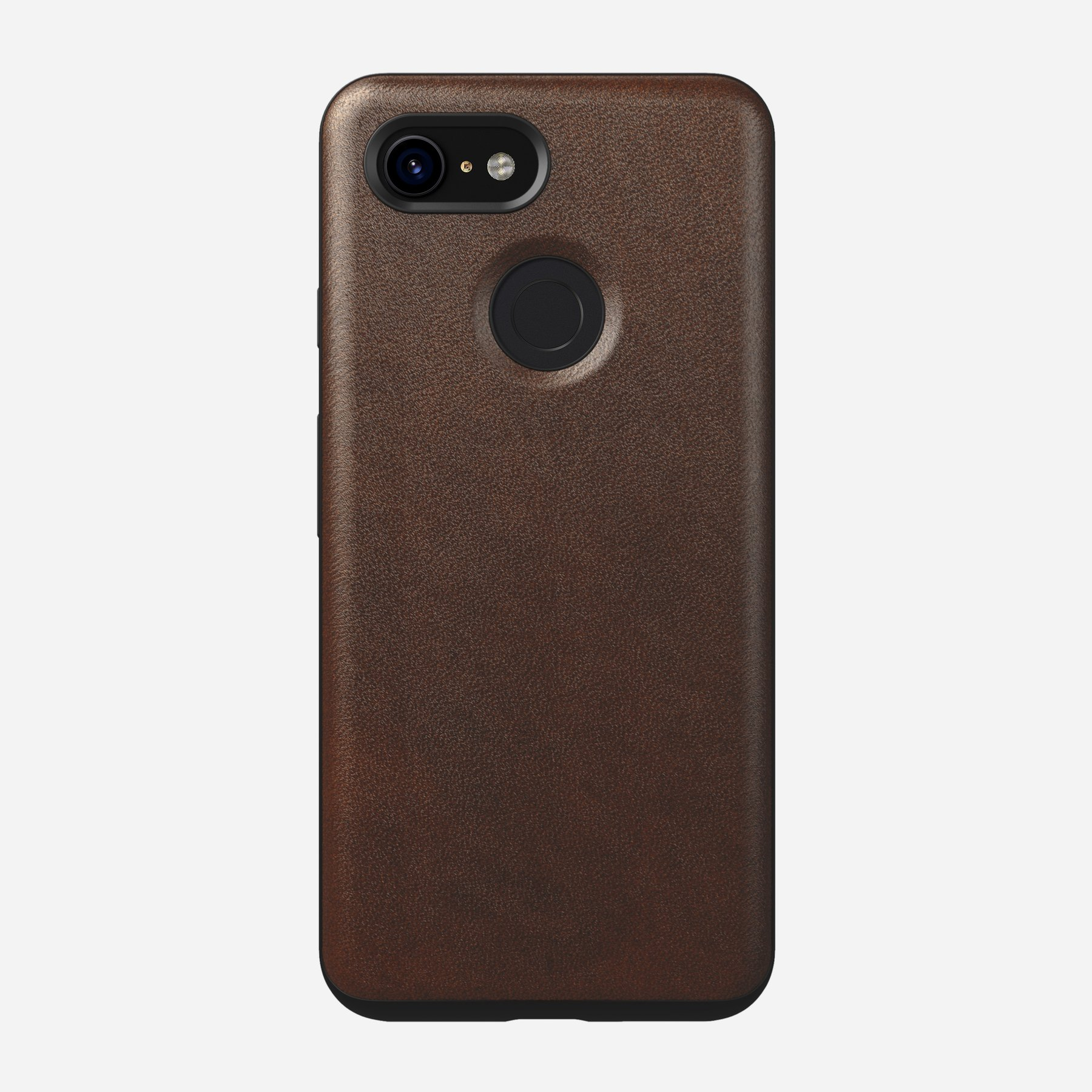 Milchglas Textur The Best Pixel 3 Cases And Covers Digital Trends