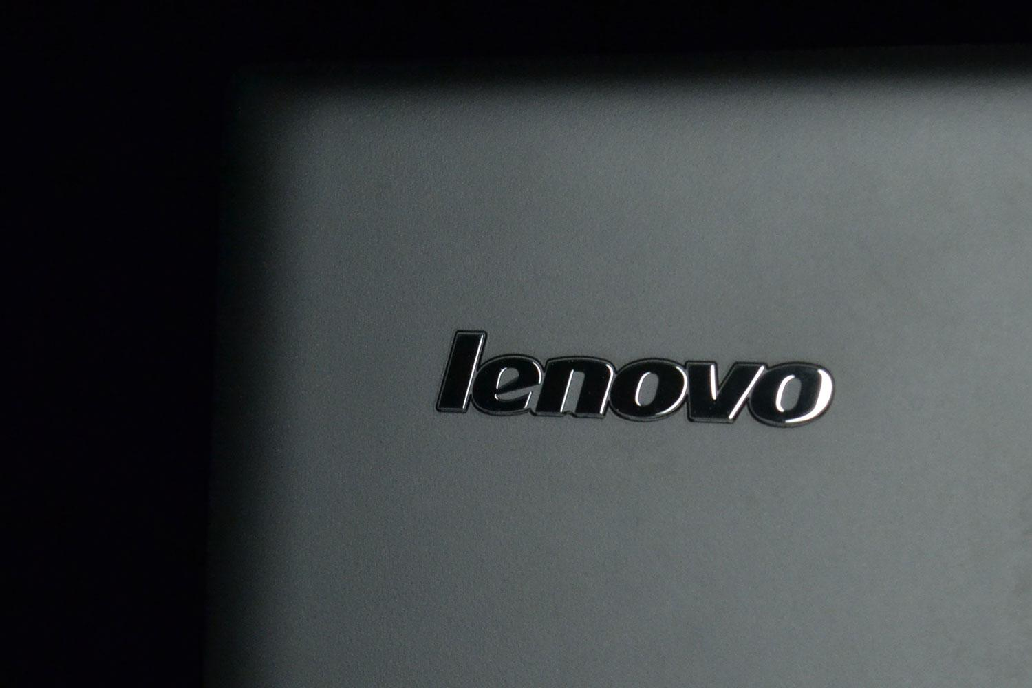 Car Wallpaper For Computer Put On Now Lenovo Hp Other Pc Makers Grow In Third Quarter Of 2014
