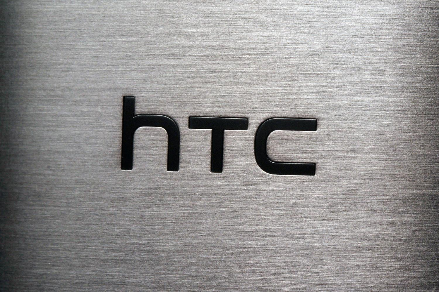 Mercedes Car Wallpaper For Mobile Htc S Serious About Marketing Again Hires Former Samsung
