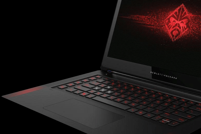 Stylish Car Wallpaper Hp Unveils Stylish Core I7 Nvidia Omen 15 Gaming Laptop