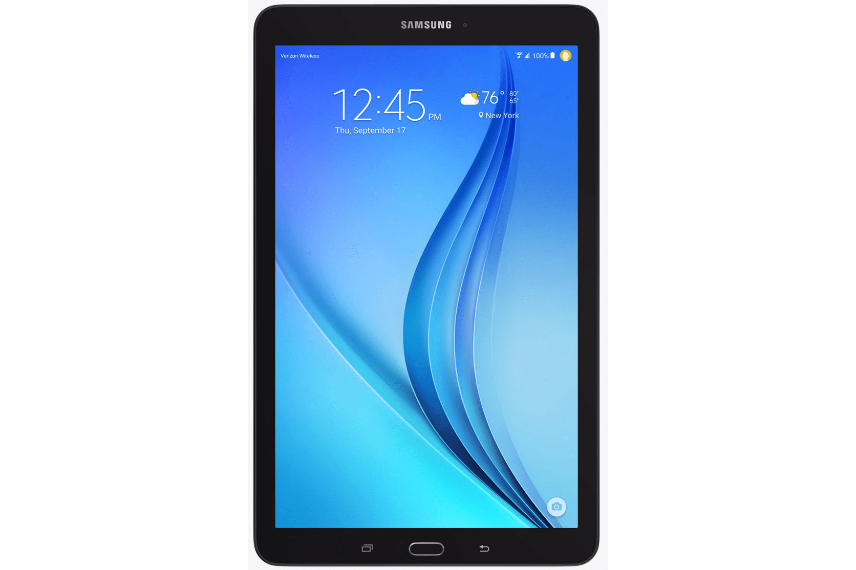 Verizon Quietly Introduces The Samsung Galaxy Tab E Thought We Wouldn T Notice - Samsung Galaxy Tab E