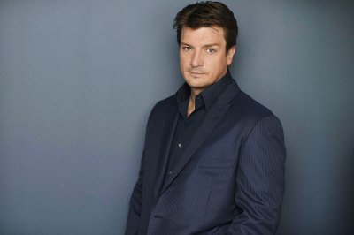 Actor Nathan Fillion Explains Why Fans Have It Better Today | Digital Trends