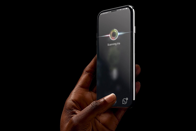 Fall Live Wallpaper Phone Apple Iphone X Iphone 8 News Rumors Price Release