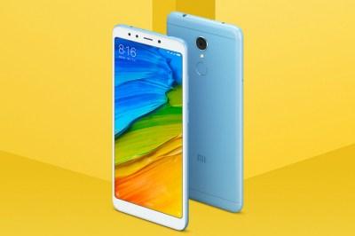Xiaomi Redmi 5 and Redmi 5 Plus: Everything you need to know