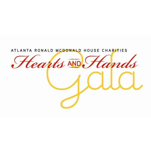 Medium Crop Of Ronald Mcdonald House Atlanta