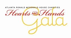 Smashing Atlanta Ronald Mcdonald House Hearts Hands Gala Atlanta Ronald Mcdonald House Hearts Hands Gala Donationmatch Ronald Mcdonald House Atlanta Internship Ronald Mcdonald House Atlanta Pop Tabs