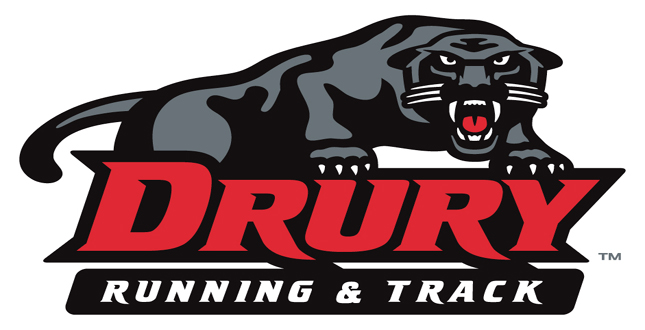 Drury Athletics - Drury Track and Field Donations Information