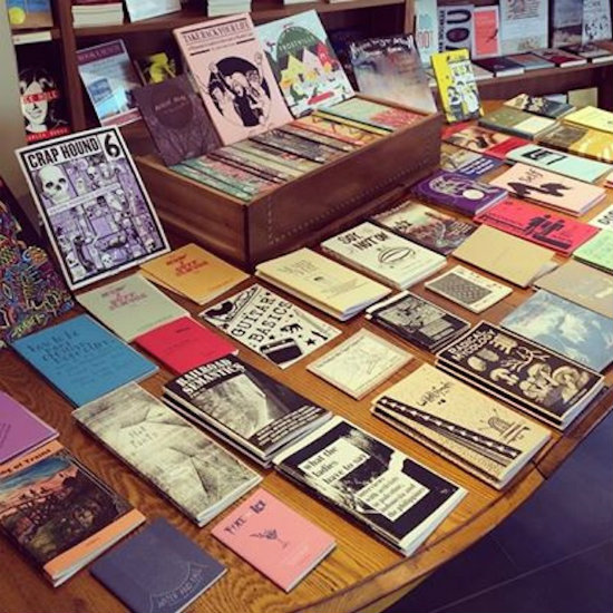 The Top Indie Bookstores Of Calgary Yp Nexthome