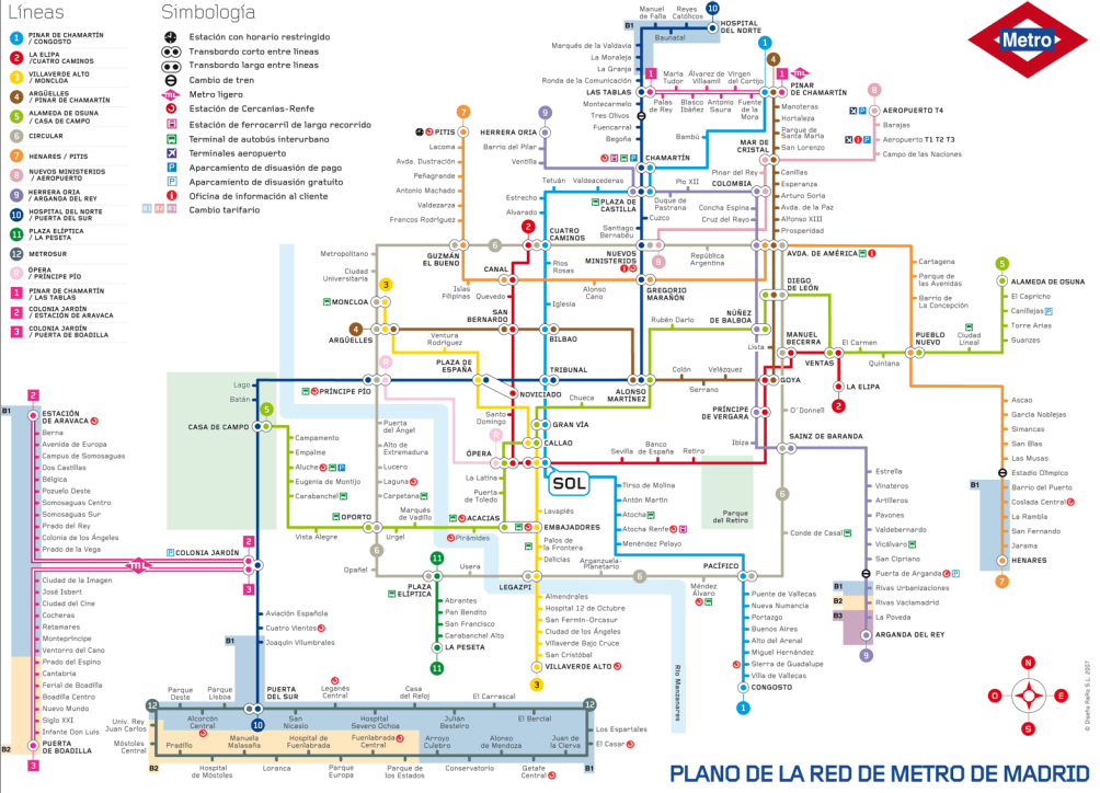 metro holding cart wiring diagram