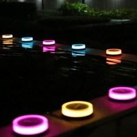 3 Best Ideas for Home Lighting and Smart LED Light Bulbs