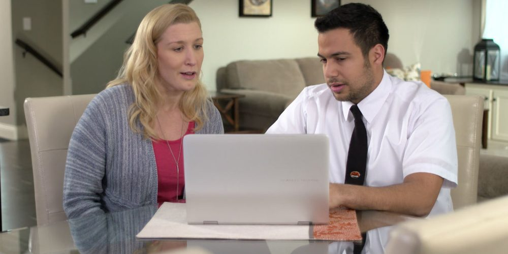 Best Buy Introduces Total Tech Support Program From Geek Squad