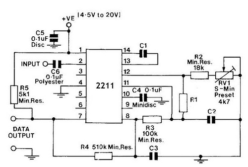 below is a picture of the electrical schematic inside the phone