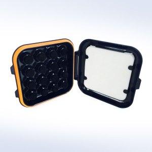 EMOTIV-EPOC-Hydrator-Pack-IMG_0522