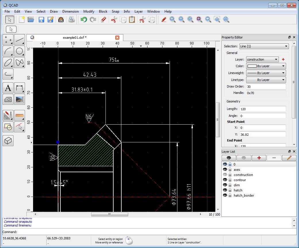 electrical plan images mac