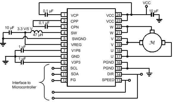 emc motor wiring diagrams