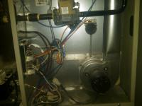 Inside Gas Furnace Related Keywords - Inside Gas Furnace ...