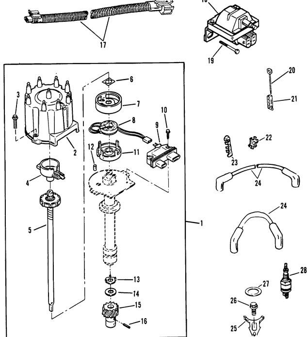 pin hei ignition module wiring diagram besides ignition wiringpin hei ignition module wiring diagram besides ignition wiring