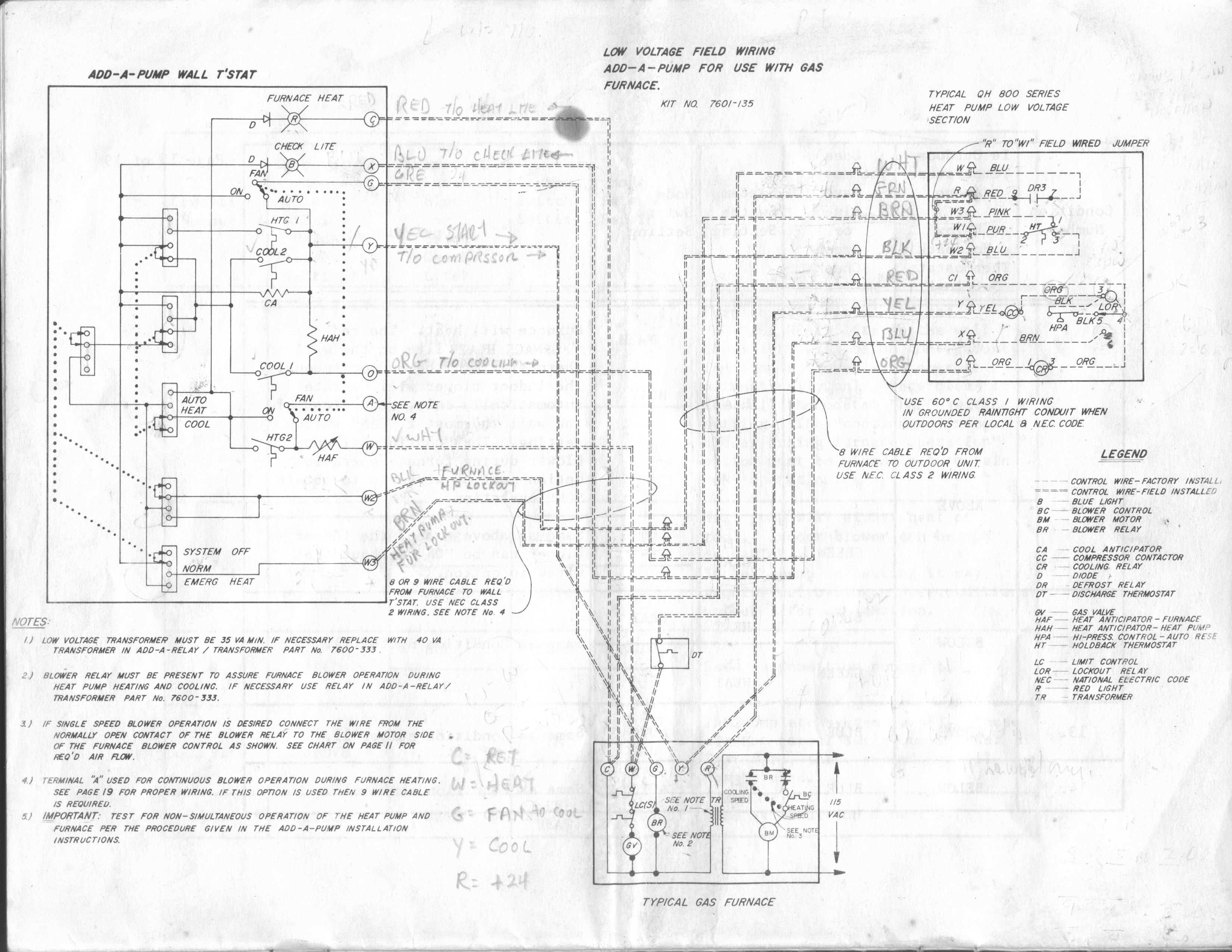 pro 8000 wiring diagram as well honeywell thermostat wiring diagram