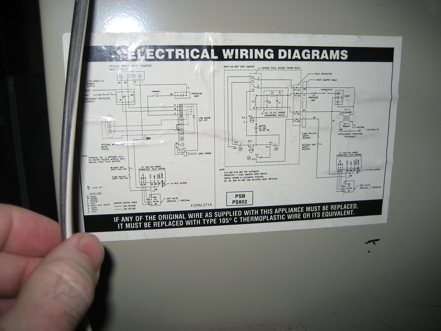 Dunkirk Steam Boiler Wiring Diagram Pores Auto Electrical Get Free Image