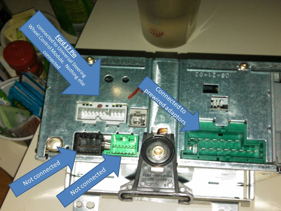 03 f450 wiring diagram buick regal ls wiring diagram automotive