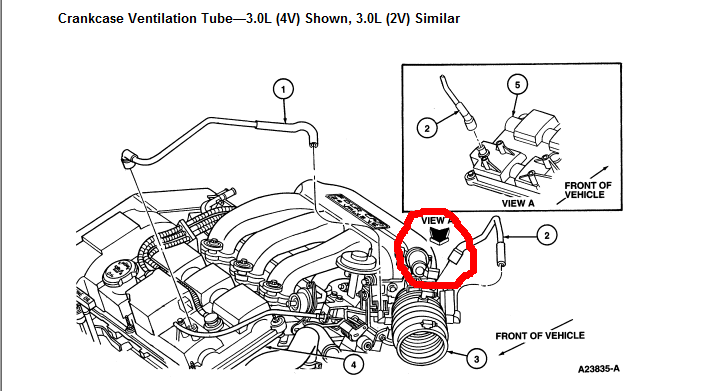 2005 ford f 150 triton v8 wiring diagram
