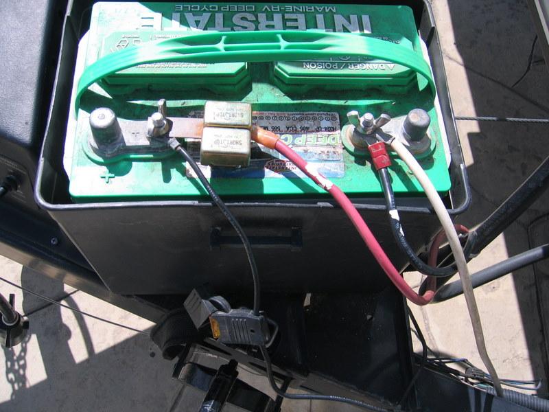Coleman Pop Up Camper Battery Wiring Diagram - Carbonvotemuditblog \u2022